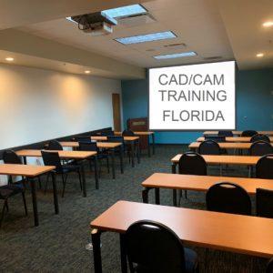 CADCAM_Facility1